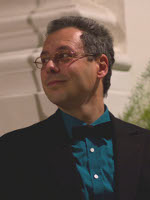 Der_Chorleiter